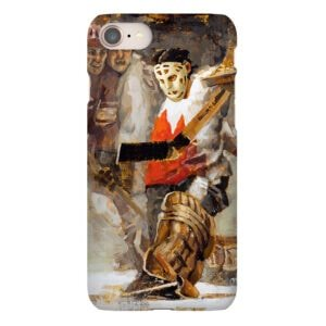 Tony Esposito phone case iPhone8