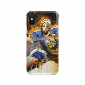 grant fuhr phone case