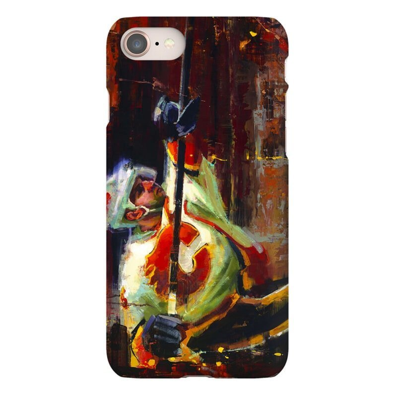 mark giordano calgary flames phone case calgary flames gift