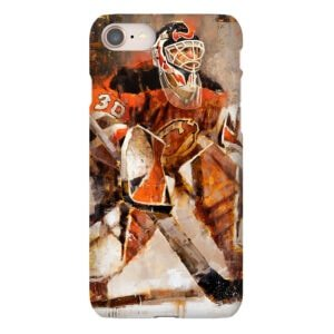 martin brodeur new jersey devils phone case new jersey devils gift