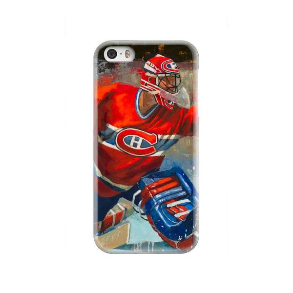 patrick roy phone case