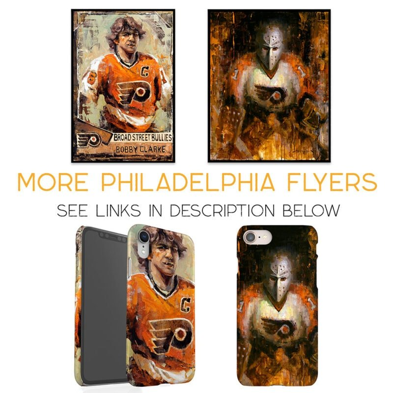 Philadelphia Flyers products
